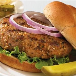 Montreal_Turkey_Burgers.ashx