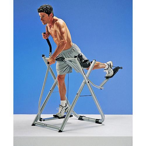 Gazelle Exercise Machine >> Gazelle Exercise Machines Smart Healthy Living